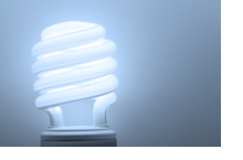 Image - Light Bulb