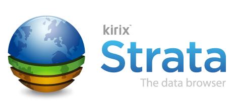 Image - New Strata Logo