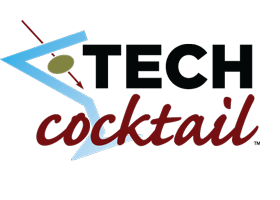 Tech cocktail log
