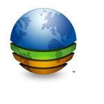Image - Strata Icon