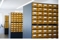 File Catalog