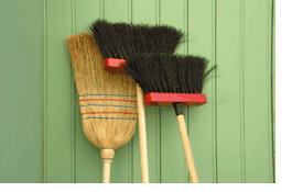 brooms2.png