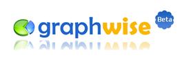 GraphWise Logo